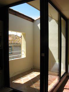 r sultat de recherche d 39 images pour terrasse trop zienne zinc architecture pinterest. Black Bedroom Furniture Sets. Home Design Ideas