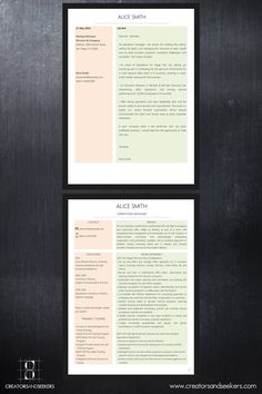 most professional and modern templates cv resume writing services