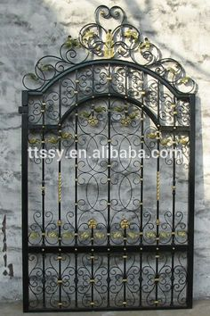 Small Wrought Iron Gate For Sale , Find Complete Details about Small Wrought Iron Gate For Sale,Small Iron Gate For Sale,Cheap Wrought Iron Gate,Cast Design Iron Gate from -Lincheng TTS--Stone Industrial Co., Ltd. Supplier or Manufacturer on Alibaba.com