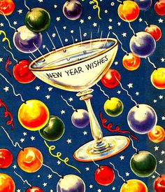…here's to 2013...