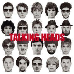 Download The Best of Talking Heads 320 ak6103 Torrent - Kickass Torrents