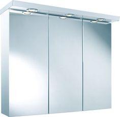 croydex cabinets  door bathroom cabinet with lights xxmm: croydex bathroom cabinet