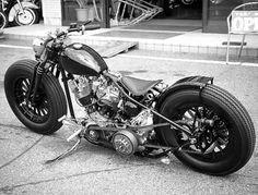 Harley Davidson News – Harley Davidson Bike Pics Softail Bobber, Bobber Bikes, Harley Bobber, Harley Bikes, Bobber Motorcycle, Bobber Chopper, Harley Davidson Motorcycles, Girl Motorcycle, Motorcycle Quotes
