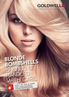 haircut appointment goldwell color line on paul mitchell hair 4636