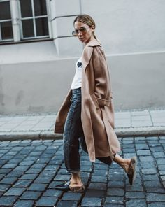 How do you like my coat I found at @adelsberger_modewelten ? ✖️Shop your screenshot of this pic with the LIKEtoKNOW.it app http://liketk.it/2t6BR #liketkit @liketoknow.it #LTKeurope @liketoknow.it.europe
