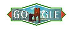 Fête de l'indépendance de l'Algérie