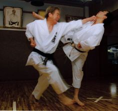 the-history-of-fighting - Posts tagged karate Shotokan Karate Kata, Chinese Martial Arts, Kanazawa, Life Philosophy, Art Reference Poses, Falling Down, Kung Fu, Samurai, Kicks