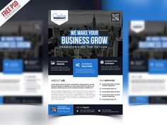 Download Free Premium Advertising Flyer PSD Template. You can easily edit and adapt to your business, as well as corporate business , small business, startup, creative agency or any multipurpose promotional use and many more. This Free Flyer PSD File is Fully Editable, very easy to use and customizable . This Premium Advertising Flyer PSD Template download contains a a4 size, 300 dpi print-ready CMYK psd file. Hope you like it. Enjoy!