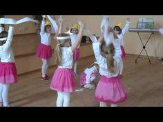 MŠ Studánka U školy Jablonné v Podještědí - YouTube Ballet Skirt, Skirts, Youtube, Style, Fashion, Swag, Moda, Fashion Styles, Skirt