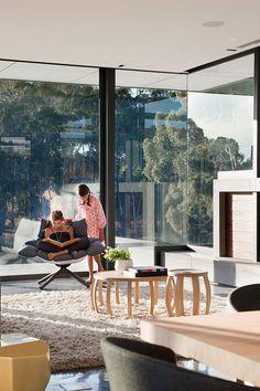 Piermont by Rachcoff Vella Architecture (14)
