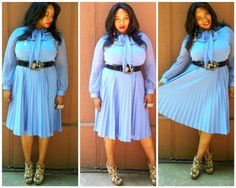 dressfrom thrift stores - Google Search Vintage Outfits, Plus Size Kleidung, Second Hand, Japanese Fashion, Passion For Fashion, Plus Size Outfits, Thrifting, Plus Size Fashion, Fashion Online