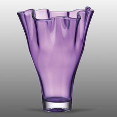 1000 Images About Lenox On Pinterest China Vase And Ivory