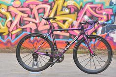 Colnago C60 -->