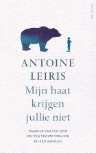 Zoek boeken | Boek.be