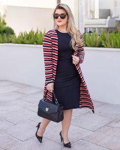 over 50 « Fashion Desinger Hijab Fashion 2016, Fashion Outfits, 50 Fashion, Simple Outfits, Cute Outfits, Fashion Desinger, Party Wear Lehenga, Looks Plus Size, Dress With Sneakers