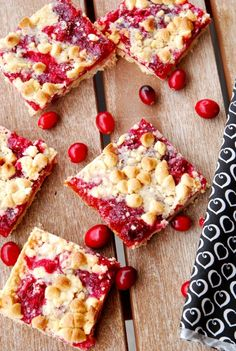 1000+ images about 12 Days of Cookies on Pinterest | 12 Days, Cookies ...