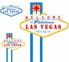 learning from las vegas pdf free download