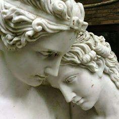 Meral Meri : Meral Meri/ Deniz Fenerine Yolculuk /Beyaz Irk Ve ...