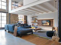 Cubus Pure Collection #homedesign #homedecor #modernfurniture #moderndesign #modern #contemporarydesign #decor #design #interiordesign