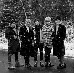 #SECHSKIES #COUPLE Suwon, Yg Entertainment, My Man, Memoirs, Bigbang, Superman, Boy Groups, Jackson, Boyfriend