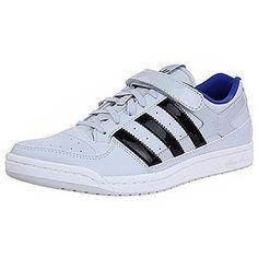 Adidas FORUM SLEEK W V24181 - http://on-line-kaufen.de/adidas/adidas-forum-sleek-w-v24181-2