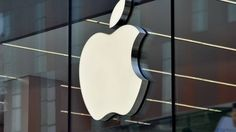 Will Apple deliver AR glasses in 2017? Read more Technology News Here --> http://digitaltechnologynews.com  Apple will do something with Augmented Reality.  Thats not rumor or innuendo. Apple CEO Tim Cook repeatedly expressed his strong interest in the technology over the more isolating virtual reality over the last 12 months. Apple  acquired an AR company over a year ago. And 2017 promises to be a very big year for the iPhone. Why wouldnt Apple bring its own brand of mixed reality to its…