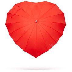 I ♥ U Umbrella