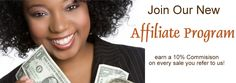 Easy & Great affiliate program check this creat website -  http://affiliatemarketing-9sq28tc7.popularreviewsonline.com