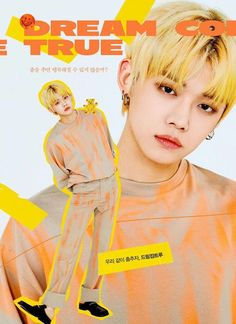 Graphic Design Posters, Graphic Design Inspiration, Retro Graphic Design, Poster Wall, Poster Prints, Popteen, Kpop Posters, Poses References, Wall Collage
