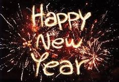 Happy New Year Pictures Fresh & New Collection - Eclickbd New Year's Eve 2019, Happy New Year 2019, New Year Wishes, New Year 2020, New Years Eve, Happy New Year Pictures, Happy New Year Quotes, Quotes About New Year, Disneyland