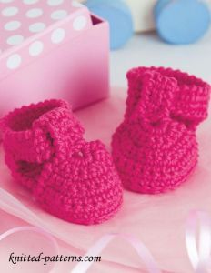 ebfca34f53b91 163 Best Crochet - Baby & Kids Patterns images in 2018 | Yarns ...