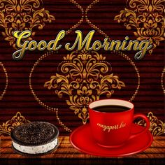 Share Pictures, Animated Gifs, Good Morning Coffee, Gd, Greeting Cards, Posts, Awesome, Good Day, Messages