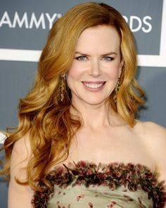 The Top Redheads in Hollywood: #NicoleKidman http://www.instyle.com/instyle/package/general/photos/0,,20475181_20475183_20925822,00.html