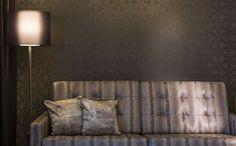 Palladium Hotel Group: The Royal Suites, Palladium Resorts, Fiesta Hoteles…