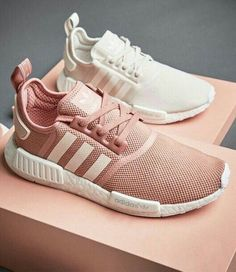 wholesale dealer 28f85 873b9 Adidas Women Shoes - Adidas Women Shoes - Women Adidas Fashion Trending  Pink White Leisure Running Sports Shoes - We reveal the news in sneakers  for spring ...