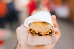 Веган палачинки #veganpancakes #market #sofia Healthy Recipes, Vegan, Breakfast, Desserts, Food, Health Recipes, Tailgate Desserts, Meal, Healthy Food Recipes