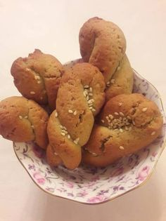 Muffin, Potatoes, Vegetables, Breakfast, Recipes, Food, Cookies, Morning Coffee, Crack Crackers