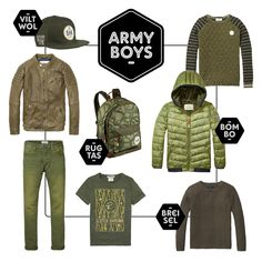 Get the look kinderkleding, get the look scotch soda, scotch shrunk winter 2018 Scotch Shrunk, Scotch Soda, Boys Style, Baby Kids Clothes, Get The Look, Boy Fashion, Little Boys, Military Jacket, Winter