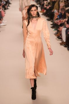 Pin for Later  This Is What Lanvin Looks Like Without Alber Elbaz at the  Helm 7cc5761a581