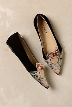 1ad42976cb86 Awesome - Classy Clothes Tumblr  collect Flat Work Shoes