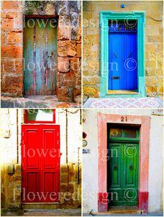 Digital old door digital old European door wooden door & 037. Digital grainsack old grainsack printrealistic digital ...