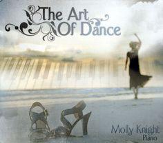 Molly Knight - Art Of Dance