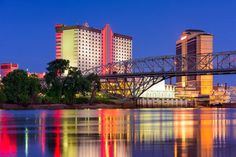 Changing Casino Landcape  USA real money online casinos - MobileCasinoParty.com