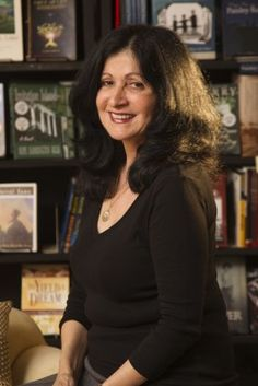 Jo Anne Mason Self Published Author Of The Caribbean border=
