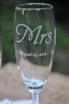Vir jul bruide...