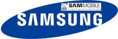 Como Restaurar Resetear Reparar Revivir cualquier Samsung con Firmware Oficial