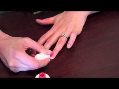 Gel Nails Review