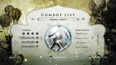Prince of Persia on Behance