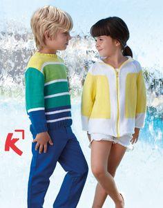 Kids 69 Spring / Summer | 40