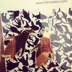 #titiMadam - Photos tagged titiMadam on Instagram - 5th village
